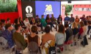 Млади българи стават жури на Венецианския кинофестивал