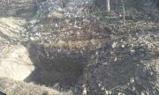 Опасен участък! Нагли кражби от железопътната линия между Долна Митрополия и Сомовит
