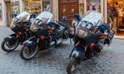 Продължават протестите в Италия срещу Covid-мерките