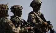 Македонски вестник: Русия използва България, за да разклати НАТО
