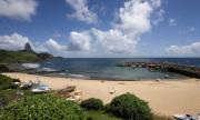 Живописни острови приемат само туристи, преживели COVID-19
