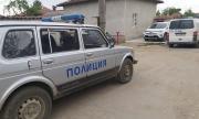 Специакция в Кубрат: Откриха 1500 литра нелегален алкохол