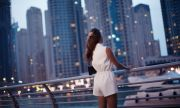 В Дубай ваксинират и туристи?