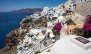 Гърция се връща постепенно към нормалния си ритъм заради туристите