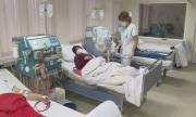Проблем с хемодиализа в Севлиево