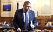 Новите депутати декларират имуществото си пред КПКОНПИ до 15 май