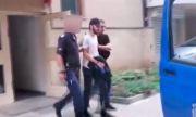 Повдигнаха обвинение на сина на кмета на Панагюрище