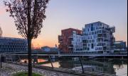 Цените на имотите растат, въпреки пандемията