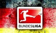 """Бундеслигата започва! А с това и """"операцията"""" по детронирането на Байерн Мюнхен"""