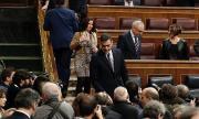 Испания представи план за възстановяването на икономиката след пандемията