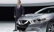 Карлос Гон: Nissan са скучна и посредствена компания