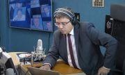 Кирил Вълчев пред ФАКТИ: Българският данъкоплатец, който плаща за БТА, най-сетне трябва да има достъп до нея