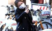 75% от активните в интернет изпитват притеснение от коронавирус в България