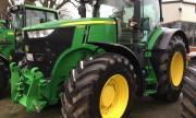 """ДФ """"Земеделие"""" извърши 7 500 теренни проверки"""