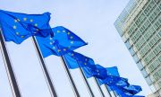 Евролидерите заседават онлайн, за да обсъдят общите действия в ЕС срещу COVID-19