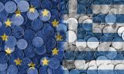 Гръцката икономика ще се свие с до 10,5%