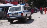 Коронавирусът намали престъпленията в Пловдивско наполовина