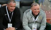 Сложен треньорски ребус за разрешаване в Славия