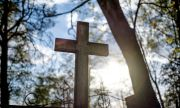 Кошмар в Брезнишко: Объркаха трупа на починал епилептик