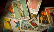 Таро карти за всяка зодия през юни