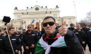Цветомир Найденов: Това е ценоразписът на Васил Божков за протестите
