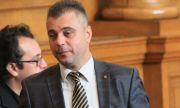 Юлиан Ангелов: Министерство на циганите и северномакедонци в космоса не е най-важното