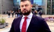 Бареков зове за акция при имот на Прокопиев, кани и Христо Иванов