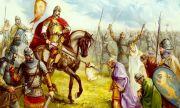 9 март 1230 г. Битката при Клокотница