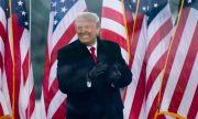 Доналд Тръмп се връща в политиката