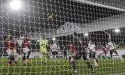 Ман Юнайтед се върна на върха след пълен обрат (ВИДЕО)