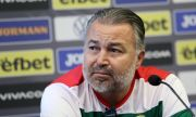 Ясен Петров през сълзи: Две години нямахме победа и успяхме да я постигнем