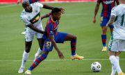 Барселона иска от Ансу Фати да преподпише до 2026-та година