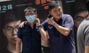 Нов щам прави по-разпространяем коронавируса