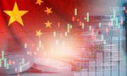 Повечето европейски компании в Китай са оптимистично настроени за бъдещия им растеж