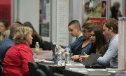 Студенти и докторанти настояват за увеличение на стипендиите