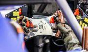 Кола с мощност 202 000 конски сили ще чупи рекордите за скорост