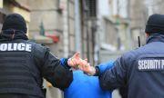 Хванатият с подкуп полицай във Варна действал сам