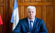 Кметът на Пловдив за мъжкото хоро: Не ми харесва, защото много пият