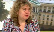 Доц. Киселова: Актовете на Петков като министър  могат да се атакуват един по един, но не отпадат