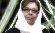 Ходжа Алиа с тревожно пророчество за България през следващите 20 години