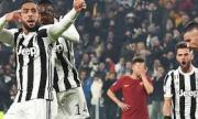 Бенатия: Гуардиола е най-добрият тактик в света, но има проблем във взаимоотношенията с футболистите