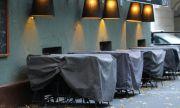 Заведения в София с актове от РЗИ - не спазват вечерния час