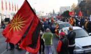 Журналистът, интервюирал Борисов: България прави всичко, за да загуби приятелството с македонците