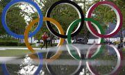 Рекордно малък брой британски спортисти на Олимпийските игри