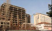 На ново място ли ще бъде построена спорна сграда