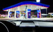 Любопитно: В още един щат в САЩ забраниха продажбата на гориво на пияни шофьори