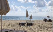 МОН: Спрените безплатни почивки ще могат да се организират и догодина