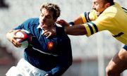 Трагедия! Легенда във френския спорт се самоуби