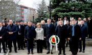 Мустафа Карадайъ: Патриотите в България сме ние