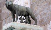 21 април 753 г. пр. Хр. Основан е Рим